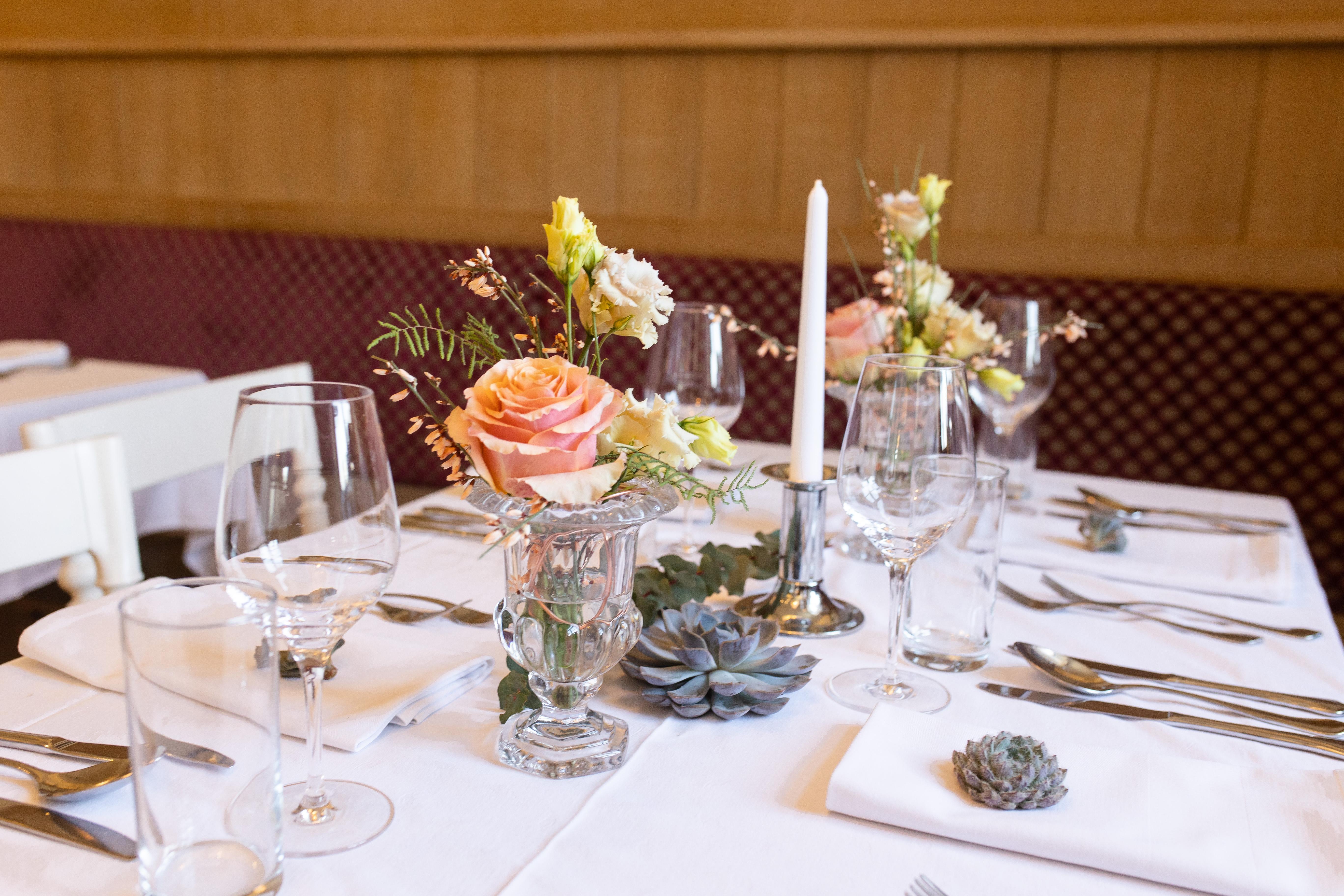 dorf wirt restaurant 122