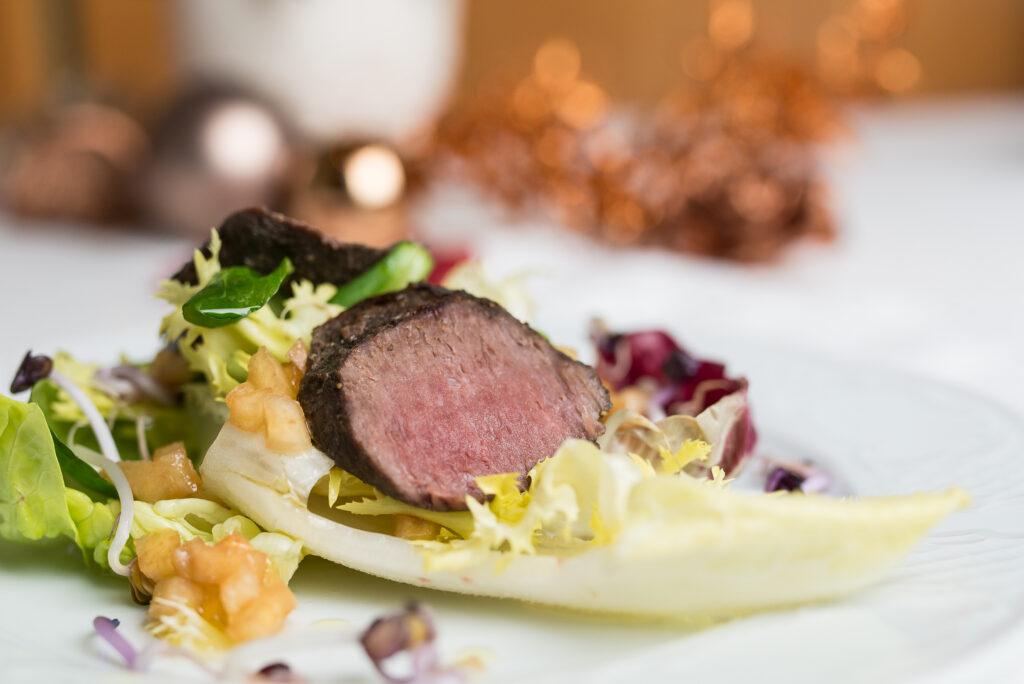 dorf wirt restaurant 6 filet